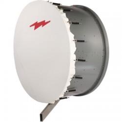 CommScope - HP6F-52-NPA/A - 5.25-5.85GHz 6' High Per Antenna
