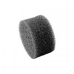 CommScope - AE01J-A1978-202 - Filter Element (1.0 micron)