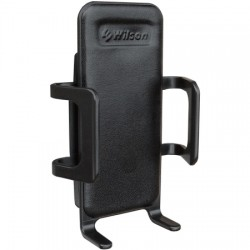 weBoost - 301148 - WilsonPro 301148 Cradle Plus Cell Phone Holder - 4.1