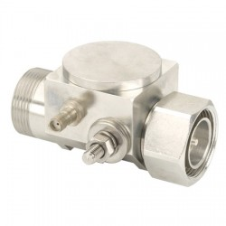 CommScope - ABT-DFDM-ADBH - Dual Band Bias Tee Surge Arrestor