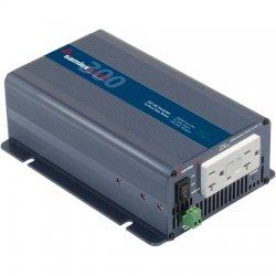 Samlex - SA-300-112 - Samlex Sa-300-112 Sam