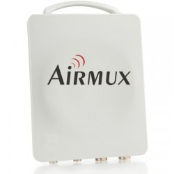 RAD - AIRMUX-5000/BS/F5 - Airmux-5000 - Airmux-5000 Series Connectorized Base Station