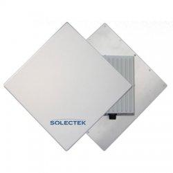 Solectek - 9049051 - Excel 50 - XL50 4.9GHz with Integrated Antennas PTP Link