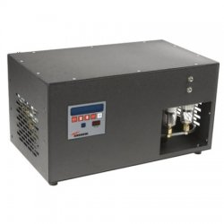 CommScope - MOJAVE2A - 240VAC Dryline Automatic Membrane Dehydrator