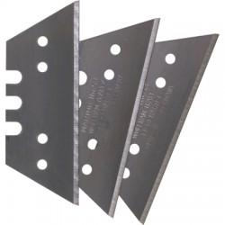 RFS - TRIM-B30 - Spare Main Blade for Universal Trimming Tool