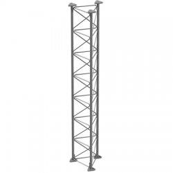 Sabre - C30-904-026 - 1800TLWD - 1800TLWD Standard 10ft Section Kit