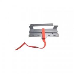 Corning - PC4-GOV-SPLC - Splice Tray Bracket, For PCH-04U