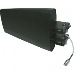 Digital Antenna - 489-DB - Digital Antenna PowerMax 489-DB Directional Antenna - 10 dBi - 1 x N-type