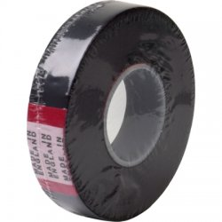 CommScope - FT-TB - Weather proof Fusion tape. 1-1/2 X 15' self fusin
