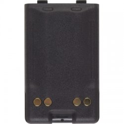 Empire Scientific - BLI-FNB67 - Empire Two-way Radio Battery - 2200 mAh - Lithium Ion (Li-Ion) - 7.5 V DC