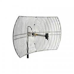 CommScope - 26T-1900F-1 - 1700-2100MHz 21dBi 1' Grid Antenna, N Female