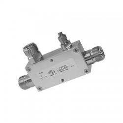 MECA Electronics - CN10-1.500V - 700-2200 10dB Directional Coupler