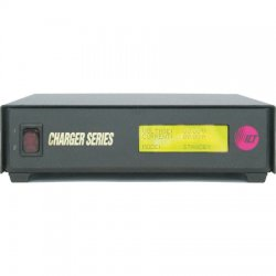 Innovative Circuit - ICT22012-12BC - Battery Charger, 13.8 VDC, 10A