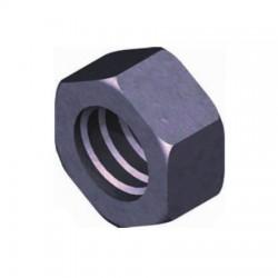 Trylon - 1205062 - TRYLON 3/8 Hex Nut (JS500).
