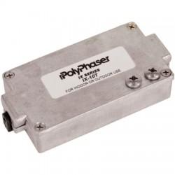 Smiths Power - IX-10T - Ten Telco Trunk IX Series Surge Suppressor Modules