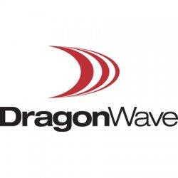 Dragonwave - A-upg-qft-bun - Dragonwave A-upg-qft-bun