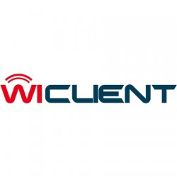 AllCity Wireless - SC-CRR-PLT - Platinum Annual Tech Support for WiDirect