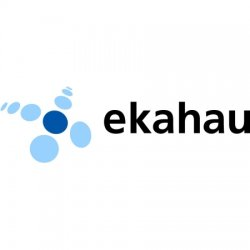 Ekahau - ESA-ONLY - Spectrum Analyzer Eliminate WiFi interference