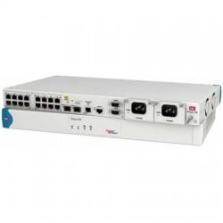 RAD - 216/ACR/8T1/N/U/U - Ipmux216acr8t1nuu - Ipmux-216/acr/8t1/null/utp/utp