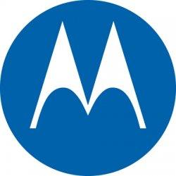 Motorola - KT-147407-01 - AP-7161 Mounting Hardware Kit