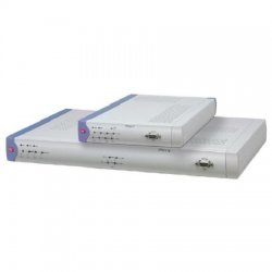 RAD - IPMUX216ACRA16T1N - Ipmux-216/acr/a/16t1/n/n/utp