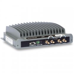Corning - 700LTE-AO-B-CB - 700 LTE Add-On for MA2000 remote cabinet (MRC)