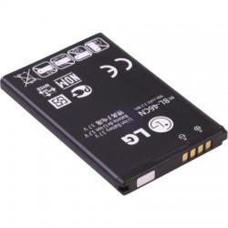 LG Electronics - EAC61778405 - Standard Battery for A340 / A380. 900mAh