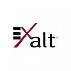 Exalt Communications - A20434502 - SPARE ExtendAir/ExploreAir FCC&ITU/ETSI Licensed 11GHz Diplexer Filter H/L Band 2 (Band edges: 10.850-11.050GHz/ 11.350-11.550GHz), TR:490/500MHz single terminal