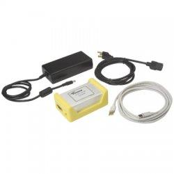 CommScope - ATC200-LITE-USB - Control Unit Interface Adapter Kit