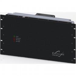 Crescend - P25-2EA1-C6-001 - 152-162 250 Watt Amp 2-5 Watt Input