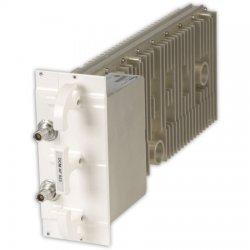 CommScope - 7574285-00 - NODE A Blank Dummy Module