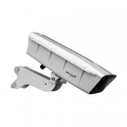 Dotworkz - STHBMVP - Dotworkz ST-HB-MVP Camera Enclosure - 1 Fan(s) - 1 Heater(s)