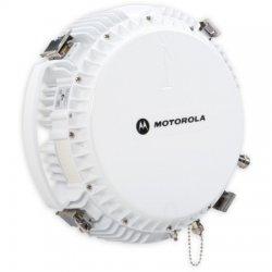 Cambium Networks - 01010209013 - PTP800 ODU-A 18GHz, TR1560, Lo, B3 (17700.0-18140.0 MHz), Rectangular WG, Neg Pol