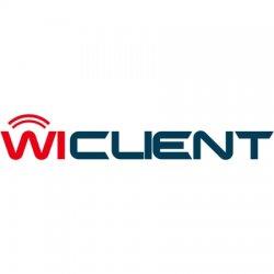 Allcity Wireless Wifi and Wlan