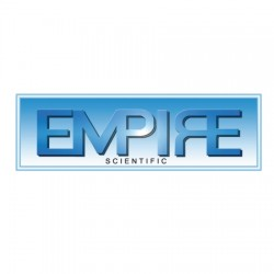 Empire Scientific Computers and Accessories