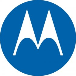 Motorola - KT-153143-01 - AP-7161 Outdoor PoE Mounting Kit