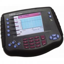 Bird Technologies - SA-3600XT - SA-XT Site Analyzer with Power Measurement, 25-3600MHz