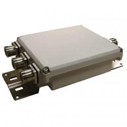 CommScope - CBC7821-DF - 698-787/824-894/1710-2170 Triplexer