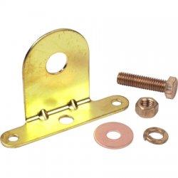 CommScope - 243951 - 90 Degree Mounting/Grounding Bracket