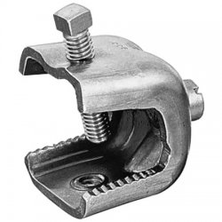 Rfs - Angle-clpi - Angle Member Adapter-ss
