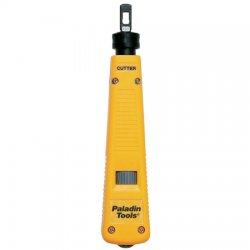 Greenlee / Textron - PA3527 - Impact Tool 66 Block Paladin (pa1528)