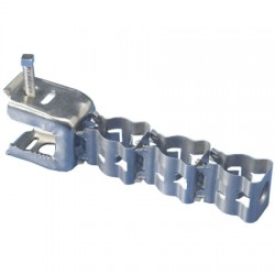 RFS - 916627 - 1-1/4 Stackable Snap-in Hanger Kit