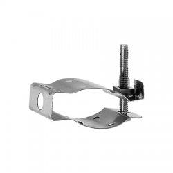 CommScope - 42396A-1 - Hanger Kit LDF6-50