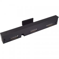GAI-Tronics - XCP0030A - ICP9000 Telco Interface Kit