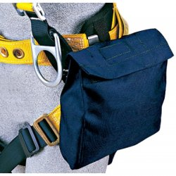 Capital Safety - 5900891 - Body Harness tool pouch