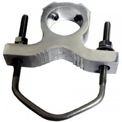 PCTEL / Maxrad - MMK8A - MFB (PVC Base) Mounting Bracket. Sale price while supplies last