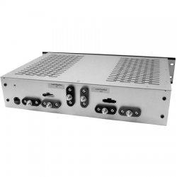 DuraComm - DCS-N1 - DC Power Supply Switch, N+1 Redundancy