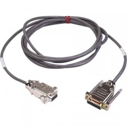 GAI-Tronics - XCP0170A - GAI-Tronics XCP0170A