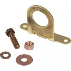 CommScope - 243950 - 90 Degree Mounting/Grounding Bracket