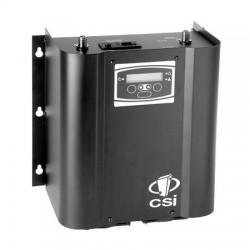 Westell Technologies - BDA51062-S8I/S9 - 800 MHz IDEN/ 900MHz SMR In-Building BDA